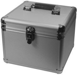 LogiLink Coffret de protection pour 10 disques durs 3,5'