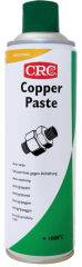 CRC Anti-grippant COPPER PASTE, spray de 250 ml