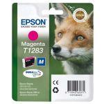 EPSON encre DURABrite pour EPSON Stylus S22, magenta