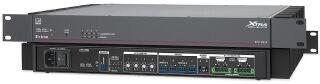 XPA 2004 4-Channel Amplifier