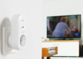 ednet Prise électrique télécommandée .power Smart Plug