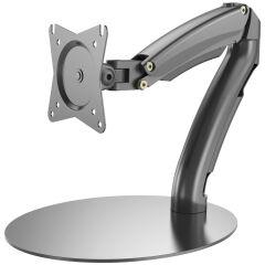 DIGITUS Support écran LCD / LED, avec pied