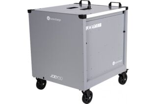 LocknCharge Joey 30 chariot pour 30 tablettes/PC portables