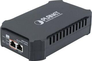PLANET POE-175-95 Injecteur PoE++ Gigabit 802.3bt 95W