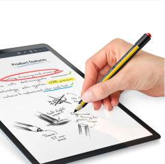 STAEDTLER Stylet-crayon Noris digital jumbo, technologie EMR