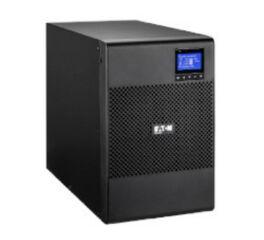 EATON 9SX 9SX2000I - onduleur - 1800 Watt - 2000 VA