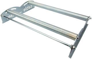 DIGITUS Enrouleur de câble, charge maximale : 150 kg