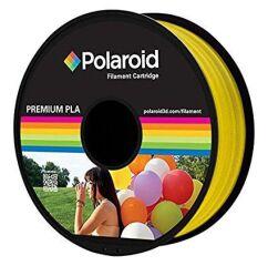 Filament 1kg Premium PLA